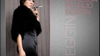 Vanessa Petruo - Beggin