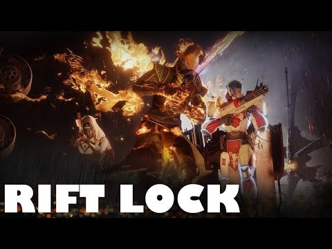 |Destiny 2| This Is The Most Amazing Vanguard Strike Ever from YouTube · Duration:  11 minutes 30 seconds