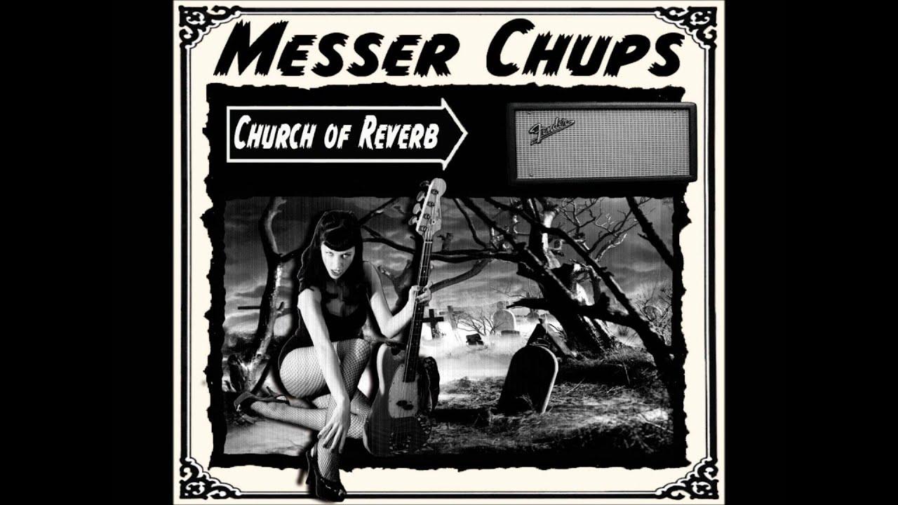 messer-chups-surf-n-rolla-surfsoftly