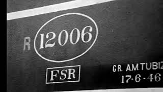 SNCB historique  NMBS Historisch