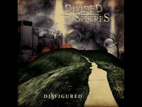 Divided In Spheres - Disengaged [HD]