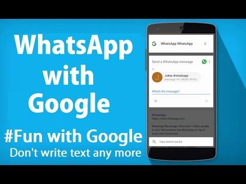 how to use google translate in whatsapp