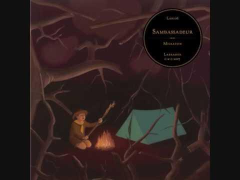 sambassadeur-something-to-keep-figokusin