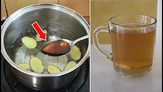 它是天然的胃藥!生姜加上它,治好你的胃脹氣、胃痛和胃寒!有效防止和改善胃酸倒流!