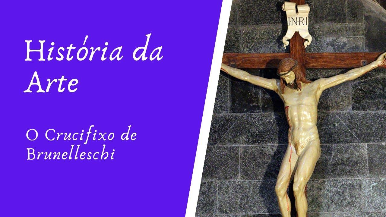 Vídeo: O Crucifixo dos Ovos