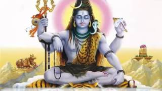 OM SHIV DHUNI (1/2) ( PEACEFUL )