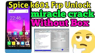 New mobile pc solution videos / InfiniTube