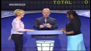 Family Fortunes-The Charles Vs The Williams Silveras
