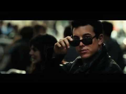 Trailer 3msc 3 ORIGINAL 2014