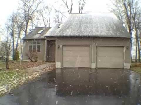 Sold By Adolfi!! 8789 Wedgefield Ln. Cicero, NY 13039