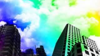 SOLOMUN - Hypnotize (Tobi Neumann feat Ilhem remix)