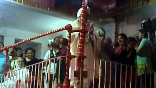 Repeat youtube video nirankari baba hardev singh ji maharaj at chembur nirankari bhavan on 30/1/2013
