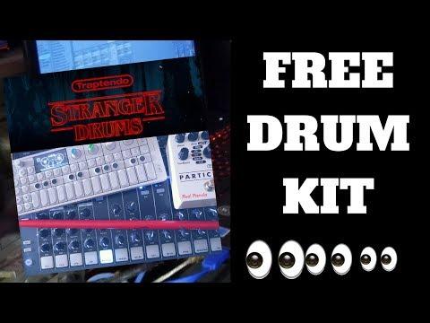 Baixar free drum kit download 2017 - Download free drum kit