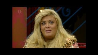 Gemma Collins Funniest Moments EVER #129