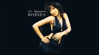 "Nao Nagasawa's song ""幸福論!"" from her 2006 album ""BODIES""."