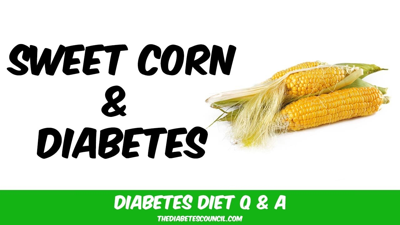 Is Corn Healthy or Not? 5 Myths About Sweet Corn Busted