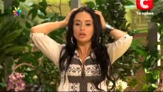 видео ♥Красивые и блестящие волосы♥  ДОМАШНИЕ МАСКИ для волос