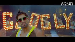 Googly movie googly song in Hindi with Rohit