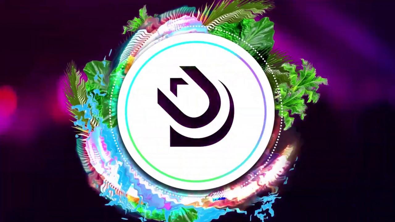 Jeremy Sylvester Official | DJ / Producer