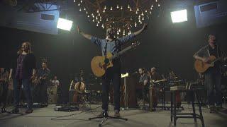Cornerstone - Austin Stone Worship Live
