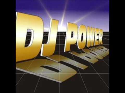 Dj Power Desde El Sur De La Capital