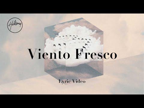 Hillsong Worship & Hillsong en Español – Viento