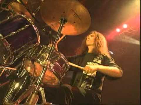 "Группа Галактика, ""Галактика-рок"" Киев 1996"