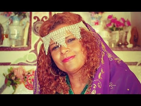 Hamelmal Abate - Harar | ሀረር  - New Ethiopian Music 2016 (Official Video) thumbnail