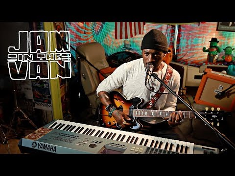 """TIMOTHY BLOOM - """"For Love"""" (Live at JITV HQ in Los Angeles, CA 2016) #JAMINTHEVAN"""