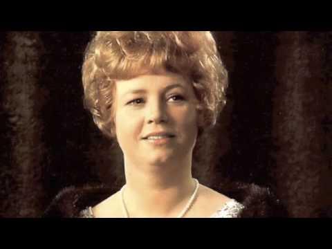 Giuseppe Verdi: Alzira - Cristina Deutekom and others