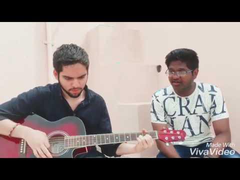 Telugu songs mashup