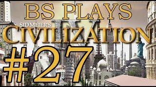 ★Sid Meier's Civilization IV - Part 27★