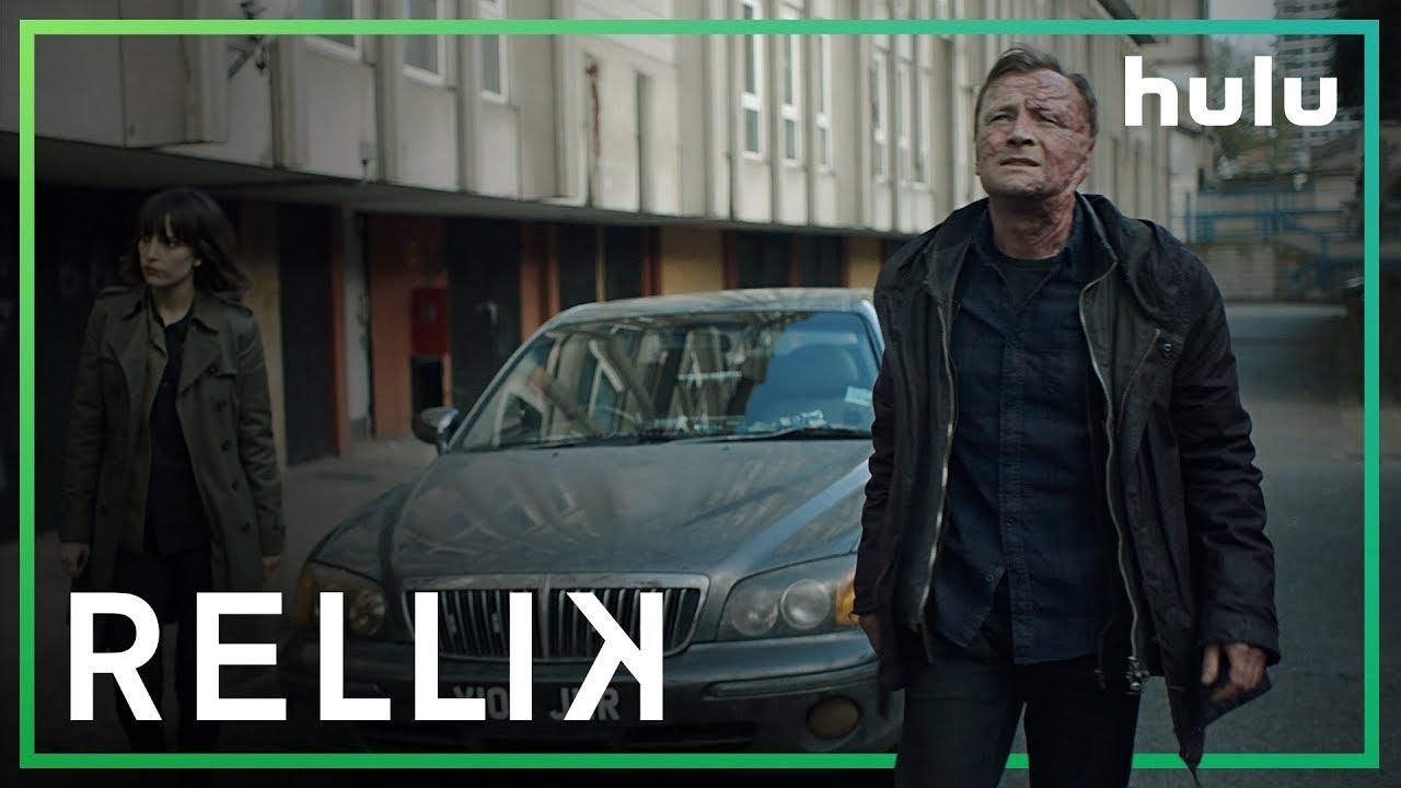 Download Rellik • It's All On Hulu