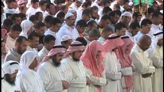 Mishary Rashid Al Afasy   Surah Ar Rahman Great Emotional Recitation   Must Watch
