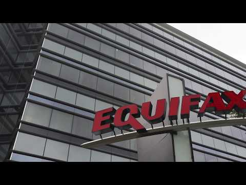 Three things to know about the Equifax hack