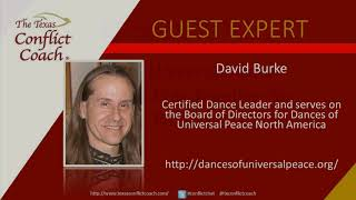 Dances of Universal Peace - Dance and Pray Together for Peaceaker lgnx3bvr