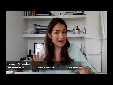 Información general para latinos queriendo emigrar al Reino Unido 2019