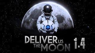 Casual Saturday - Deliver Us The Moon 1.4