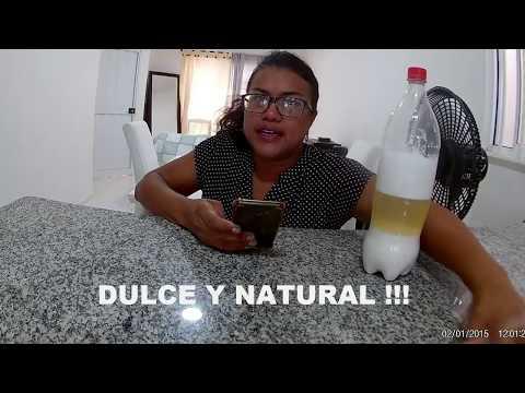 CONTESTANDO DUDAS DEL DETERGENT PDUPLICADO. DULCE Y NATURAL !!!