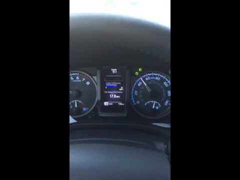 Transmission The new 6 speed AC60 Series automatic in the