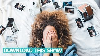 Instagram cracks down on fake accounts | Download This Show