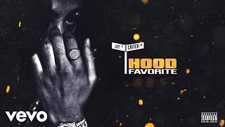 Jay Critch - Try It (Audio) ft. French Montana, Fabolous