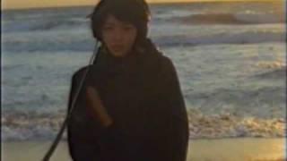 松崎ナオ - 花びら [HQ]