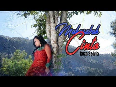 Roza Selvia - Muhasabah Cinto (Pop Minang)