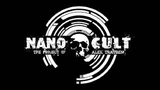 Nanocult-Blood And Sand