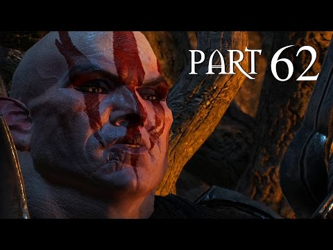 The Witcher 3 Walkthrough Part 62 - BLINDINGLY OBVIOUS (The Witcher 3 PC Gameplay)