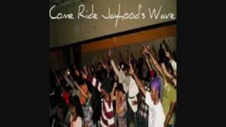 Dj Jayhood-Crank dat Jayhood