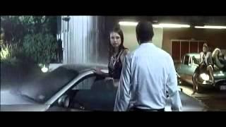 Клип Arash   Arash feat  Helena