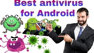 best anti virus for android 2017 urdu hindi