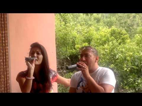 JAMM JA - GINO DE MARTINO & MARY.mp4